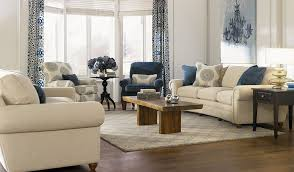 modern boys room furniture set boys. Living Room Awesome Live Life Comfortably With La Z Boy New Styles Gc Within Lazy Pertaining To Sets Modern Sofa Sofabed Loveseat Boys Furniture Set E