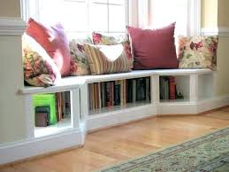 Image Tocinc Bookcase Bench Seat Under Ikea Bookcase Bench Seat Bookcase Bench Seat Beyondpeekaboocom Bookcase Bench Seat Bookcase Bench Seat Com Within Bookshelf Designs