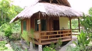 Small Picture Simple House Designs Styles In The Philippines YouTube