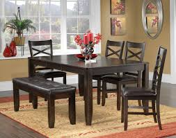 Dining Room Best Contemporary Used Formal Dining Room Sets For - Dining rooms sets for sale