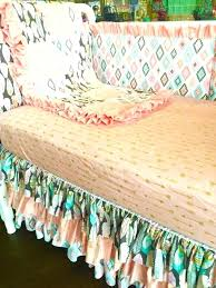 bohemian crib bedding bohemian crib bedding medium size of baby crib bedding set phenomenal phenomenal bohemian