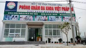 Top 6 bác sĩ và phòng khám thai uy tín nhất Thanh Hóa