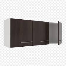 shelf sliding glass door sliding door sideboard angle png