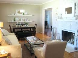Living And Dining Room Ideas Unique Decorating