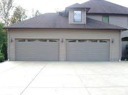 overhead garage door cost residential overhead door residential garage doors residential glass garage door cost residential overhead garage door