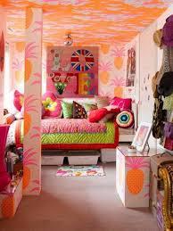 teen girls bedroom furniture. cool hippie furniture teenage girls bedroom ideas teen