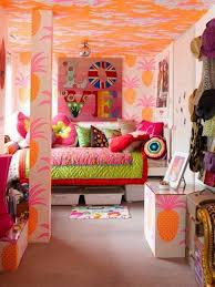 Cool Hippie Furniture