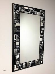 mirrored picture frames mirrored glass picture frames luxury fused glass mosaic mirror mosaic frames large wall