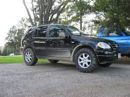 mercedes ml roof racks 17 best off roading images on pinterest mercedes benz forum