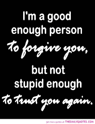 Quotes About Trust Famous 40 Quotes Classy Trust Sayings And Quotes