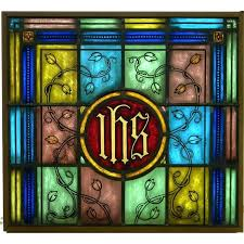 antique stain glass windows stained and leaded window san antonio