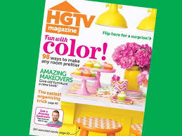 hgtv magazine 2014 furniture. 12 Pretty Pinwheel Stencil By TheStencilCloset On Etsy Hgtv Magazine 2014 Furniture T