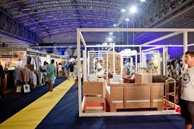 Interior Design Expo