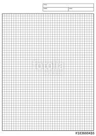Free Graph Paper Vector At Getdrawings Com Free For Personal Use