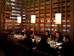 pendant lighting for restaurants. Pendant Lighting For Restaurants P
