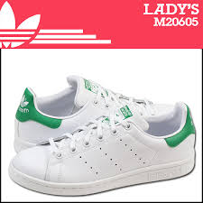 adidas shoes for girls stan smith. stan smith shoes adidas women for girls