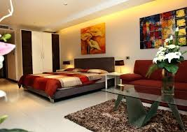 1 Bedroom Efficiency Definition Studio Apartment Modern Studio Apartment  With Beautiful Junior 1 Bedroom Apartment Meaning