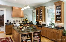 craftsman style kitchen lighting modern home house design ideas cozy 800 510