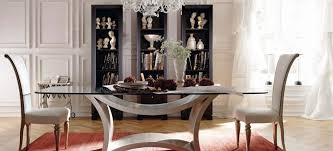 мебель в стиле модерн