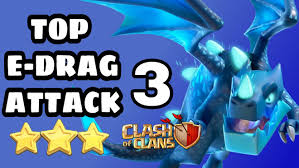 clash of clans - Clash of ClansDiscussions | TapTap Clash of Clans Group