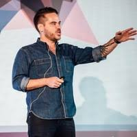 Jonathan Crawford - How to Raise Your First Seed Round & Early-Stage  Startups Expert — Clarity