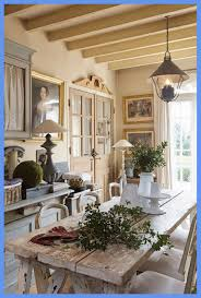 farmhouse lighting ideas. Lighting Fixtures Farmhouse Dining Room Stunning Best French Country Decorating Ideas Of