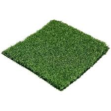 fake grass synthetic roll rug