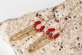Okoye Chain Pendant – lobjewelry