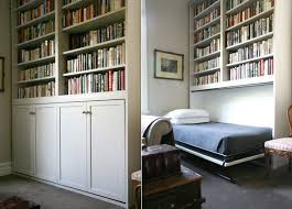 (Image credit: Murphy Wall Beds)