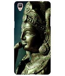 Csk Lord Krishna Hd Wallpapers Mobile ...