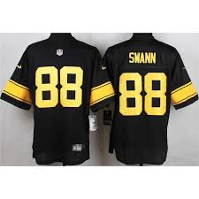 Swann Jersey Lynn Lynn Lynn Swann Jersey Swann Jersey cbadbbcbacedeeddc|Playoff Schedule Updates For Patriots, Falcons In AFC & NFC Championship Game