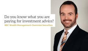 rbc wealth management rbc wealth management nicolas gill