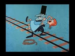 Image result for pictures from Dudley do right