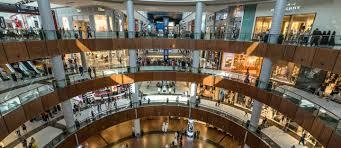 Designer Stores In Dubai 13 Shops In Dubai Mall You Wont Find Anywhere Else In Dubai