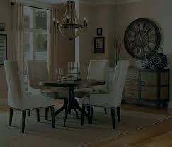 awesome captain chairs for dining room dining room captain chairs dining room table with captain chairs