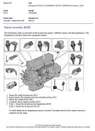 d13 engine diagram volvo wiring diagrams online volvo d13 engine diagram volvo wiring diagrams online