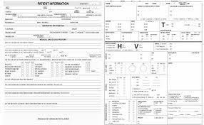Customer Receipt Template Word Academic Best Invoice Forms Elegant