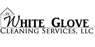 white glove cleaning service. Contemporary Cleaning White Glove Cleaning Services LLC Provides Thorough Reliable And  Exceptional Cleaning Services To Homes Businesses In Longmeadow East Longmeadow  Intended Service P