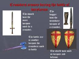 「Battle of Dorylaeum」の画像検索結果
