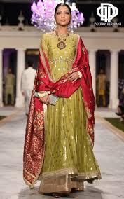 Designer Outfits Dholki Bride Outfit Inspo Pakistani Dresses Indian