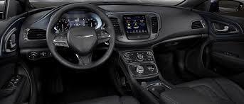 dodge ram 2016 interior. 2016 chrysler 200 black leather interior dodge ram
