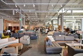 scandinavian furniture vancouver. Cozy Inspiration Scan Design Furniture Relax Rancho Mirage CA Heart Of The Palm Springs Valley Clearance Scandinavian Vancouver