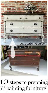 diy furniture refinishing projects. Prepping Furniture Is Part Of A Complete Makeover. RepairFurniture MakeoverFurniture ProjectsDiy Diy Refinishing Projects N
