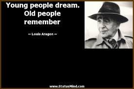 Louis Aragon Quotes at StatusMind.com via Relatably.com