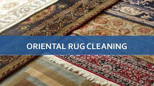 oriental rug cleaning scottsdale az designs
