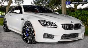 BMW Convertible custom m6 bmw : Welcome to Accessory King