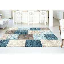 amazing 10 x 8 rug x 8 area rug s 8 x area rugs 8 x 10 rug pad intended for 10 x 8 area rug modern