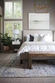 254 best Bedroom Decor images on Pinterest   Neutral bedrooms ...