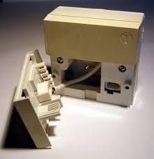 home phone wiring diagram australia for telephone master socket
