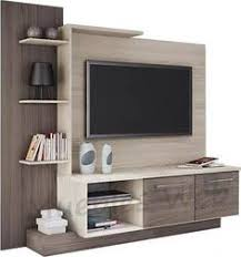 Small Picture Joinery configuration like this to take up tv wall and conceal all